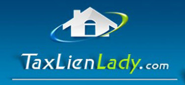 Tax Lien Investing Still Profitable