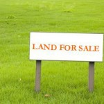 Five Key Points When Looking at Land For Sale