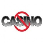 Plan for Indian Casino in the Catskills Rejected