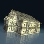 investing in foreclosures