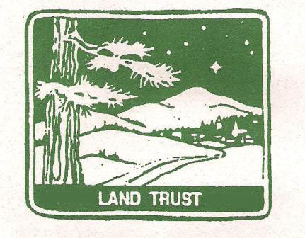 Don't Risk Your Assets! Get A Land Trust.