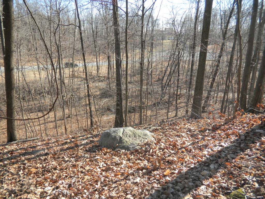 5 Sweeping Acres, Wallkill NY, Orange County – Panoramic Views! – Only $23,900!