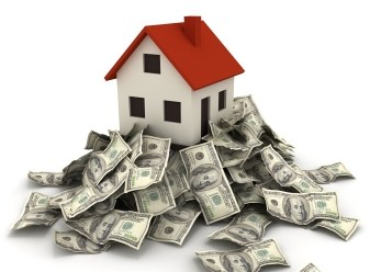 Using IRAs to Buy Real Estate