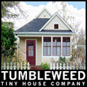 Tumbleweed