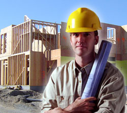 Finding the Right Contractor