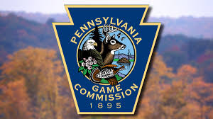 Three Monroe County PA Townships Remain Closed to Hunting Due to Manhunt.