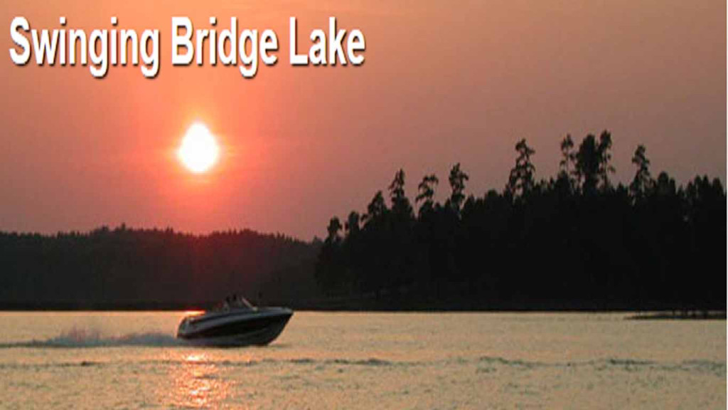 GET IN BEFORE SUMMER! Lake Rights!  .85 Country...
