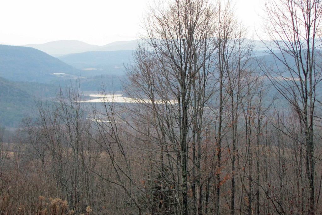 For Sale – 5.25 Private Country Acres – Sweeping Mt. views. Well & older RV included. 3 hrs/NYC. Only $16,500!!