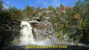 minnewaska201 copy