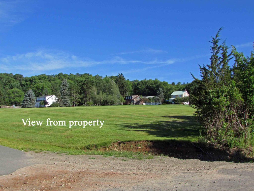 Check out this gem - 1.87 Acre Secluded Country...