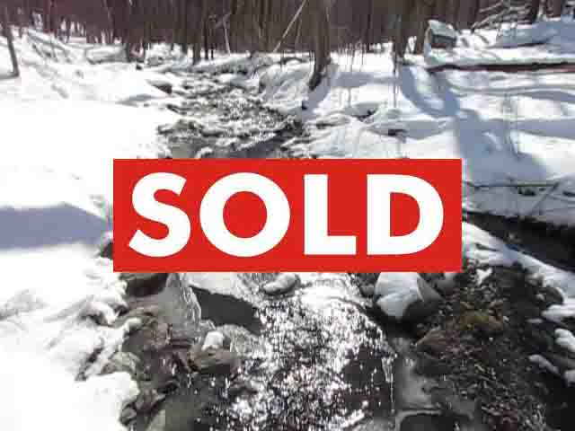 """""""The ALL-STAR""""  1 Country Acre, Austerlitz NY – Columbia County – Well – Septic – Electric – Driveway – Mobiles & RVs OK!! Only $15,900"""