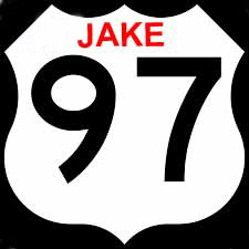 JAKE 97 – 2.2 Unique Acres Rt 97, Cochecton NY  – Across from Delaware River – 2 hrs/NYC. Only $10,900!